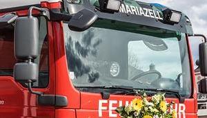 beliebteste Feuerwehr Kleine Zeitung Platzwahl 2019