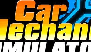 Mechanic Simulator Auto-Werkstatt-Simulator öffnet Garagen
