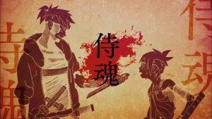 Erscheinungsdatum Masashi Kishimotos neuem Manga bekannt