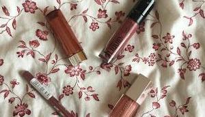 Lippenstiftprojekt