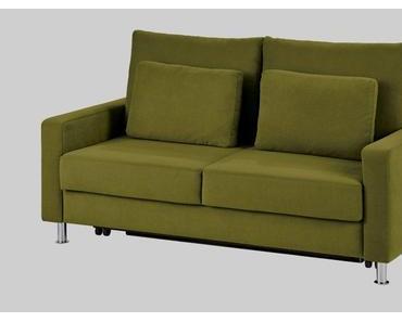 Stilvoll schlafsofa 160 breit Design