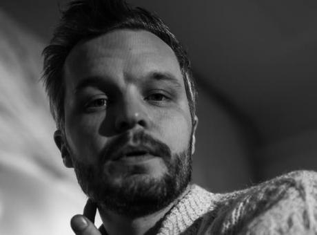 CD-REVIEW: The Tallest Man On Earth – I Love You. It's A Fever Dream