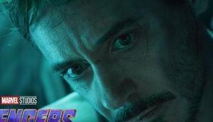 heute Kino: Avengers: Endgame