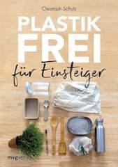 Buchtipp: Plastikfrei für Einsteiger