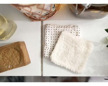 Einkaufsliste: Zero Waste im Badezimmer – Teil 1