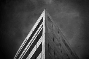 Die Schildbürger bauen ein Rathaus