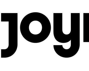 ProSiebenSat.1 und Discovery starten Streamingdienst Joyn