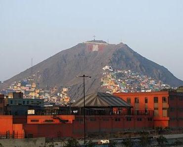 Lima Peru |14 coole Tipps für die peruanische Hauptstadt