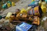 Ausbau der Strandzugänge in der Gemeinde Capdepera