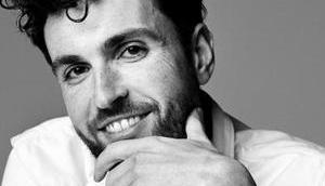 NEWS: Duncan Laurence gewinnt Eurovision Song Contest 2019