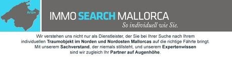 Immo Search Mallorca - So individuell wie Sie!