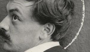Koloman Moser: Universalkünstler Gustav Klimt Josef Hoffmann