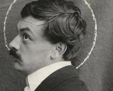 Koloman Moser: Universalkünstler zw. Gustav Klimt und Josef Hoffmann