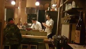 Japan kulinarisch (1/2)