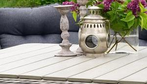 besten Sonnenschirme euren Garten, Balkon Terrasse. Meine Auswahl!