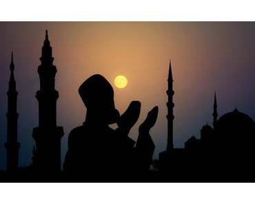 Kein Zweifel mehr: Der Islam ist unaufhaltsam im Vormarsch