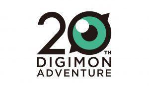 Möglicher Titel neuen Digimon-Films aufgetaucht