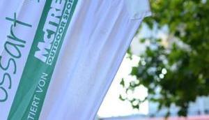 Vorbericht: McTrek Spessart Erlebniswanderung Naturpark