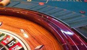 wählt gutes online Casino Deutschland aus?