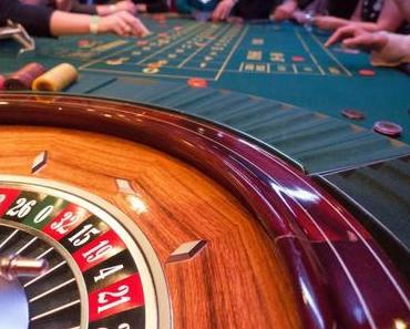 Wie wählt man ein gutes online Casino in Deutschland aus?