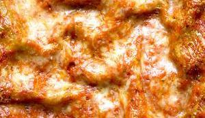 Gemüse-Lasagne Spinat: Amore Italia