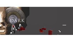 Dark Pictures: Medan Release-Datum bekannt gegeben