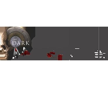 The Dark Pictures: Man of Medan - Release-Datum bekannt gegeben