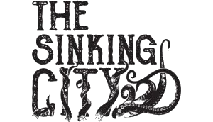 Sinking City Neues Gameplay-Video versunkene Stadt Oakmont