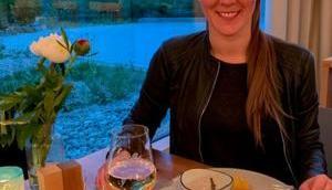 KASPAR Restaurant Parsdorf Bader Hotel regional-saisonale Küche Kinderbetreuung Freitagabend