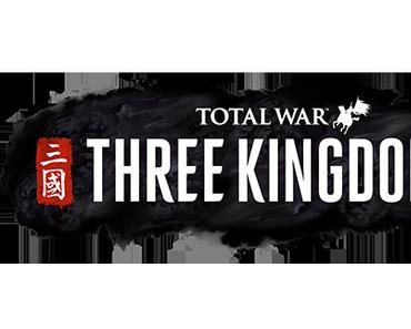 Total War: Three Kingdoms - Besser als Ping-Pong