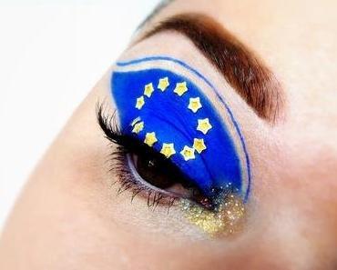 Europa - Politik betrifft jeden