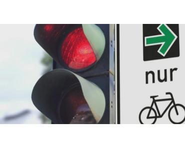 Go! für Radfahrer