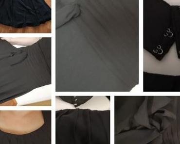 Traumhafte Kleider nach Maß