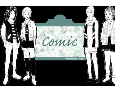 #002 Comic - Paper Girls Vol. 1-5