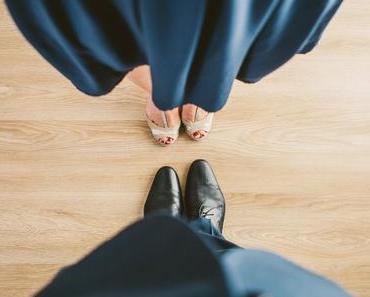 Wie wählt man Tanzschuhe für Anfänger aus?