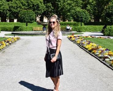 Meine  Sommer Must-Haves 2019 | Fashion