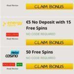 Apps Online Casinos große Test