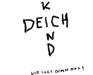 Deichkind: Unfehlbar