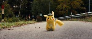 Disc-Termin für Meisterdetektiv Pikachu steht fest