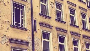 Sunday shape #berlinspiriert #blog #berlin #blogger #weekend #afternoon #sunday #funday #igers #ig_berlincity #igersberlin #fassaden #berlinerhinterhöfe #charlottenburg #hinterhofromantik #spaziergang #gentrification #gentrifickdich #potd #renew #b...