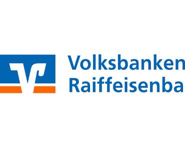 Volksbanken: Kundenschutz oder Konkurrenzausschluss?