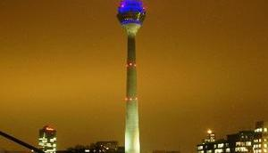 Düsseldorf Tipps unvergessliches Wochenende