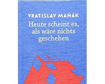 # 201 - (Familien-)Leben in der ČSSR und Tschechien