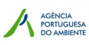 Algarve: Rote Flut an Mikroalgen – Badeverbot!