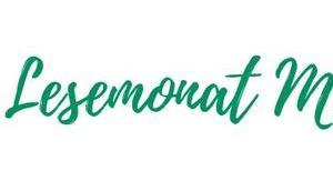 Lesemonat 2019