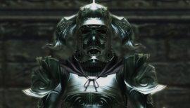 Final Fantasy Zodiac