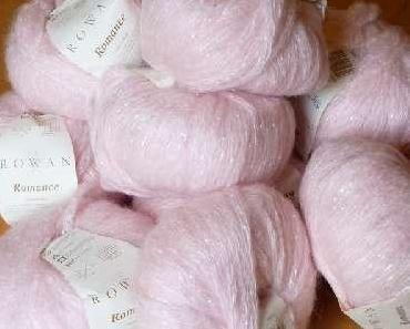 Wolle bei ebay