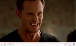 """Neues Promovideo zur vierten Staffel von """"True Blood"""""""