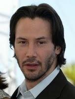 Akira: Keanu Reeves sagt ab  -  Steht das Projekt nun vor am Aus?