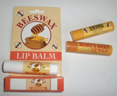 burts bees essay Kevin norstrem 9058-20832 burt's bees case study 1) i think the pricing strategy truly differentiates it from its competition burt's bee's spends the extra.